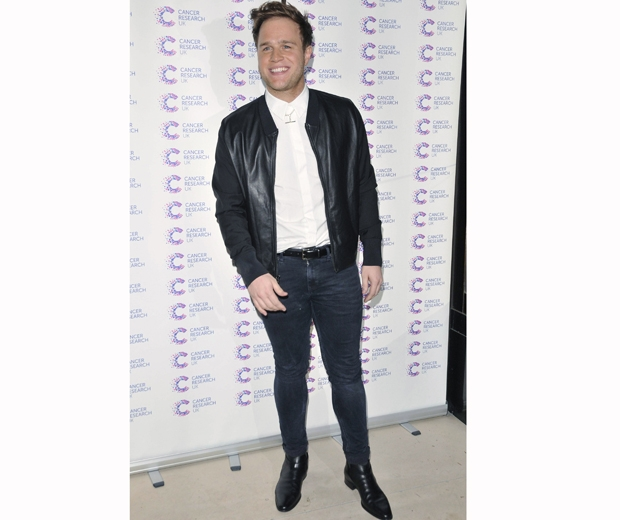 olly murs tight jeans