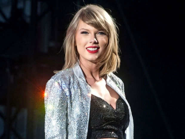 Will Taylor Swift perform at Glastonbury?