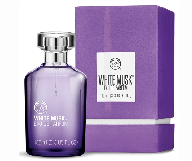90s beauty products-the bosy shop white musk-look.co.uk
