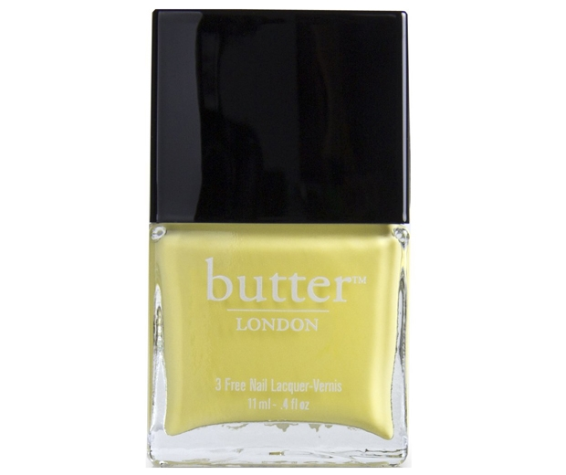 butter london nails-jasper yellow nail polish-look.co.uk.jpg