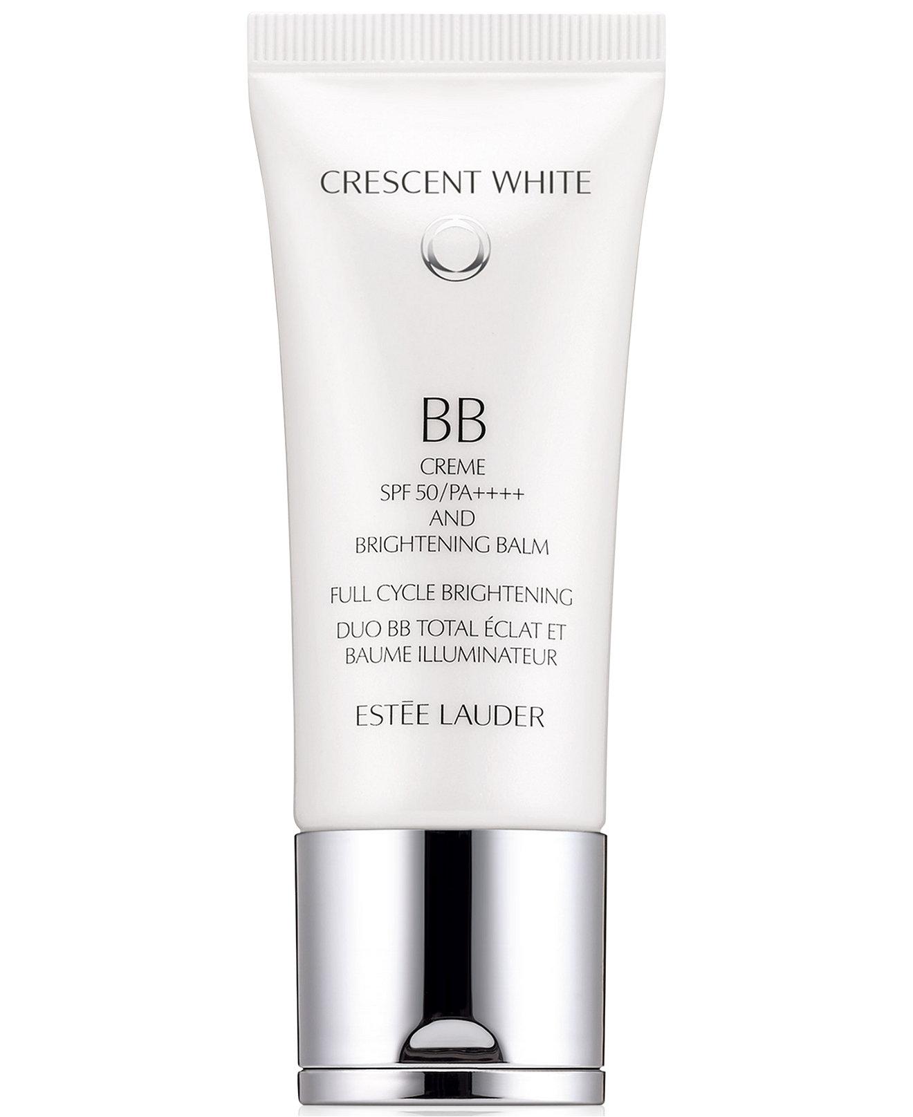 Bourjois CC Cream & CC Eye Cream | Couture Girl