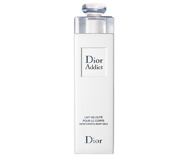 Dior Addict Moisturising Body Milk