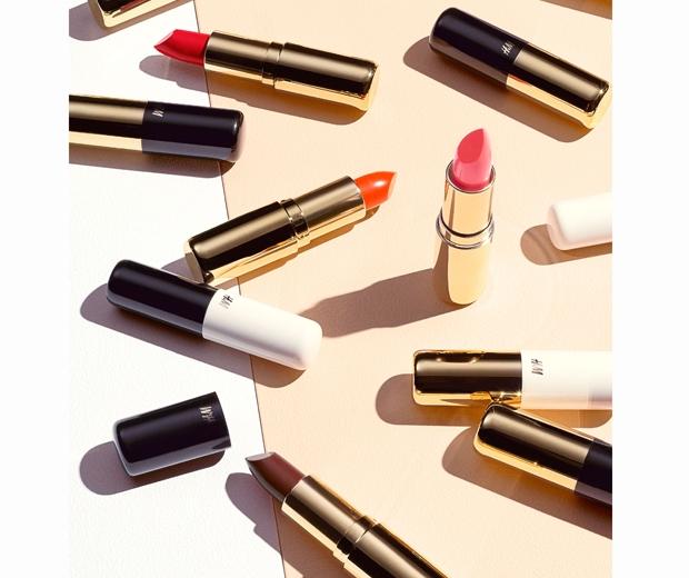 hm beauty lipstick-look.co.uk