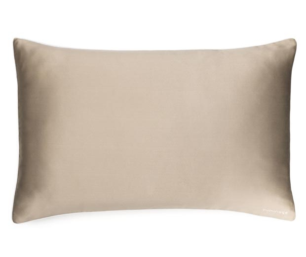 Skin Rejuvenating Pillowcase