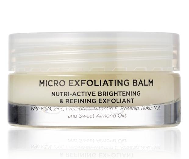 MICRO EXFOLIATING BALM - oskia skincare brand- look.co.uk.jpg