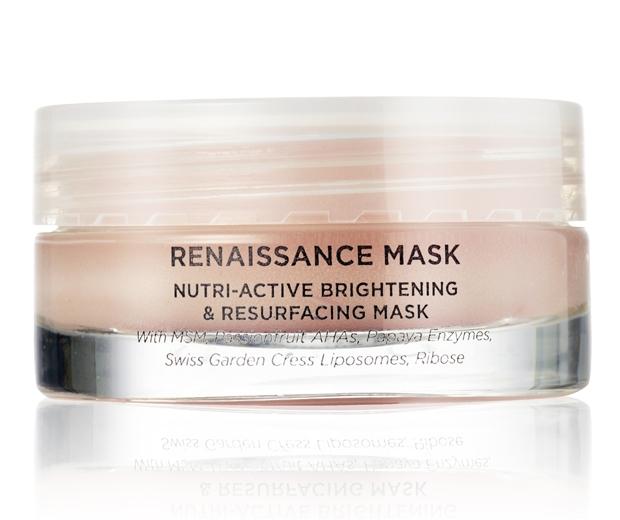 RENAISSANCE MASK - oskia skincare brand - look.co.uk.jpg
