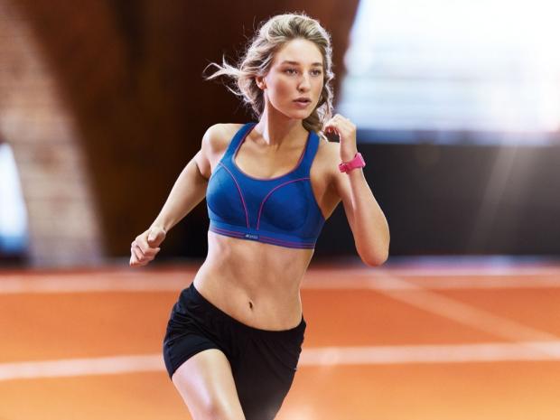 Best Fitness Gadgets