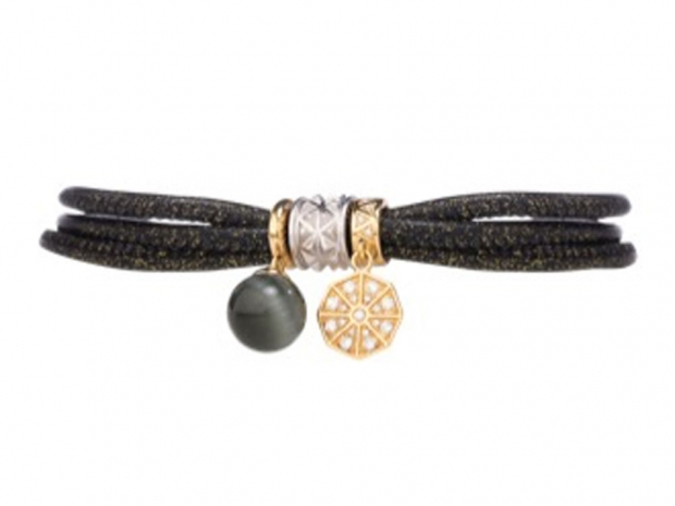 Jennifer Lopez Endless Jewellery
