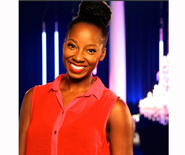 jamelia strictly come dancing