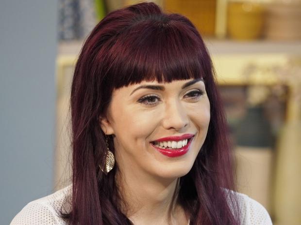 Paris Lee is a transgender activist