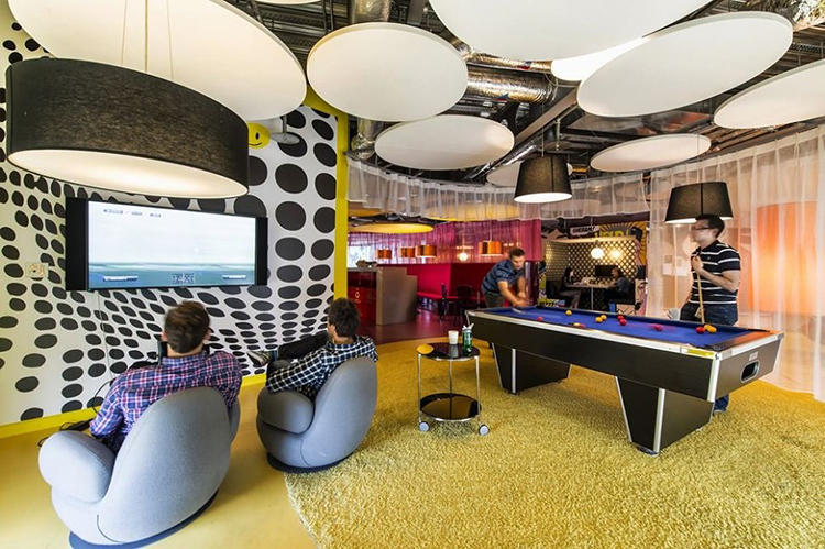 where is google office.  Google Image Google Intended Where Is Google Office L