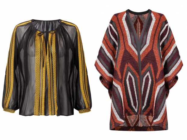 Kate's top picks from the new collection!