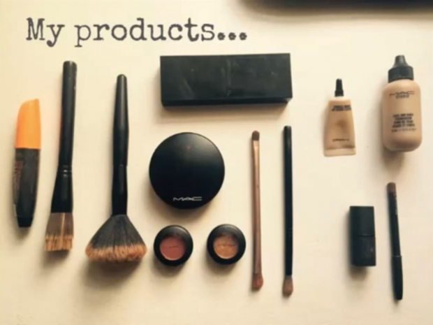 Perrie Edwards' products