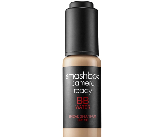 Smashbox BB Water. £29