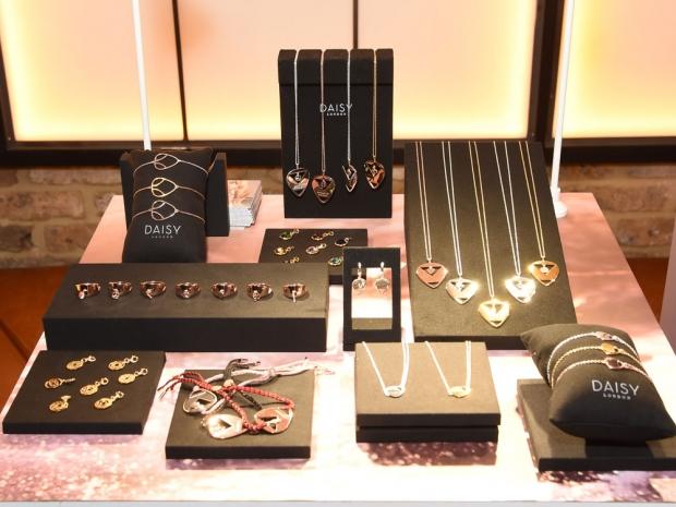Laura whitmore jewellery