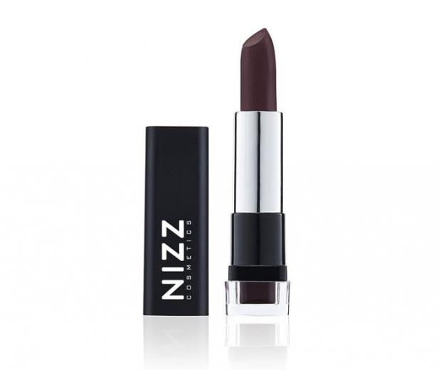 Nizz Lipstick