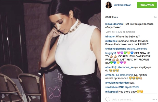 Instagram Captions: What To Write, and How To Write it?