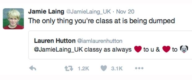 Twitter: @JamieLaing_UK