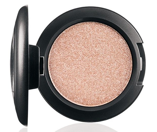 MAC Pressed Pigment in Light Touch, £16