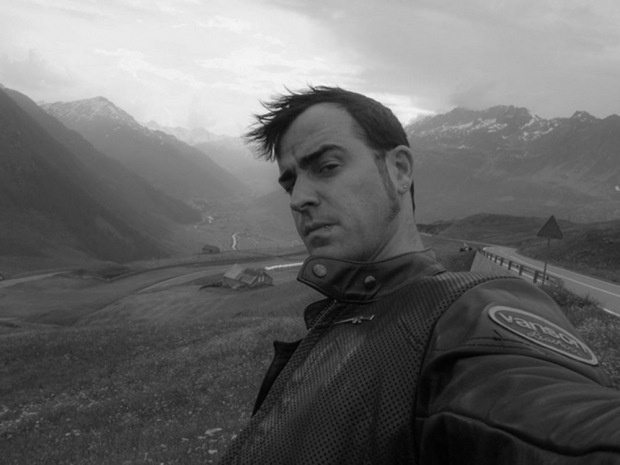 justin-theroux_0