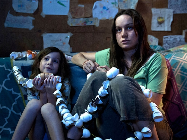Upcoming 2016 Films: Room