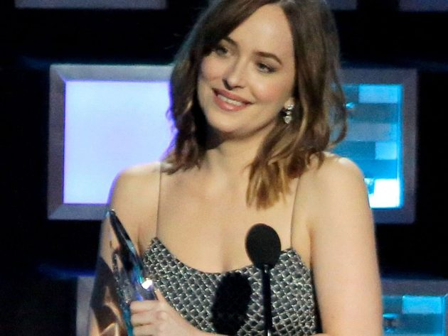 dakota-johnson-peoples-choice