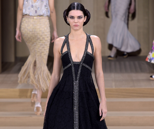kendall-jenner-chanel_0
