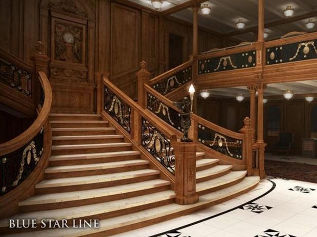 Titanic 11