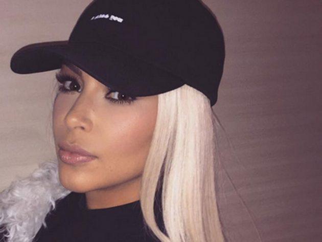 kim-kardashian-blonde-hair