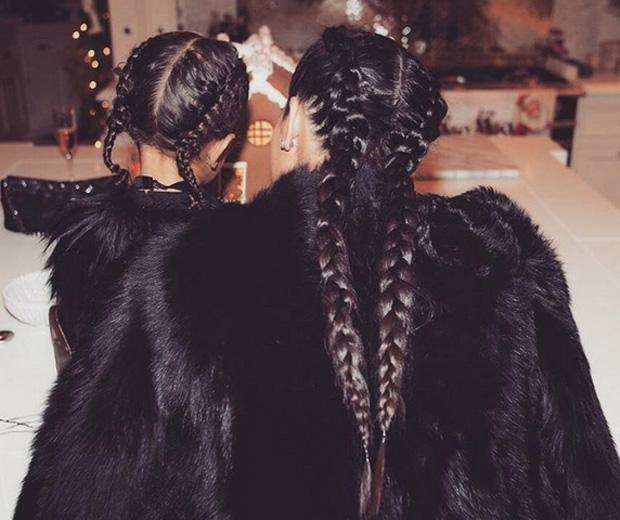 kim_kardashian_boxer_braids