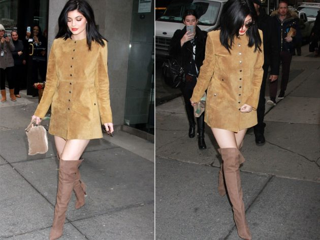 kylie-jenner-suede_1
