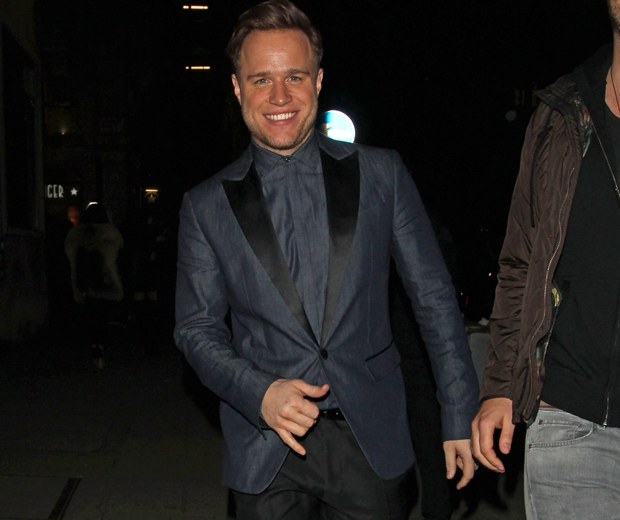 olly murs tape after party brits