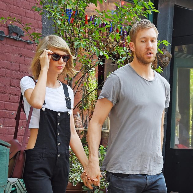 Mandatory Credit: Photo by Buzz Foto/REX/Shutterstock (4796823b)