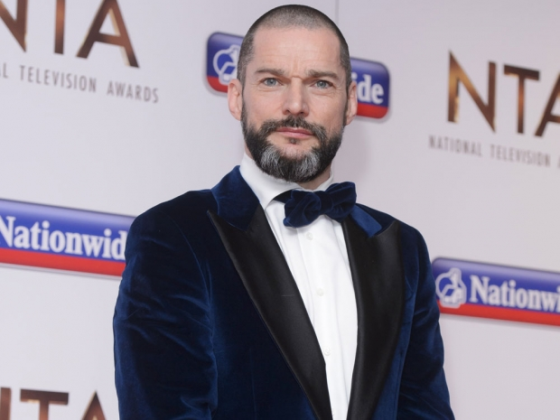 Gogglebox Bafta TV Awards 2016