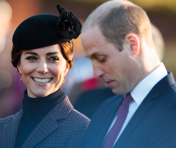 kate-middleton-prince-william-hotel3