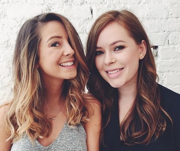 Want Instagram,Worthy Hair? Samantha Cusick Can Help