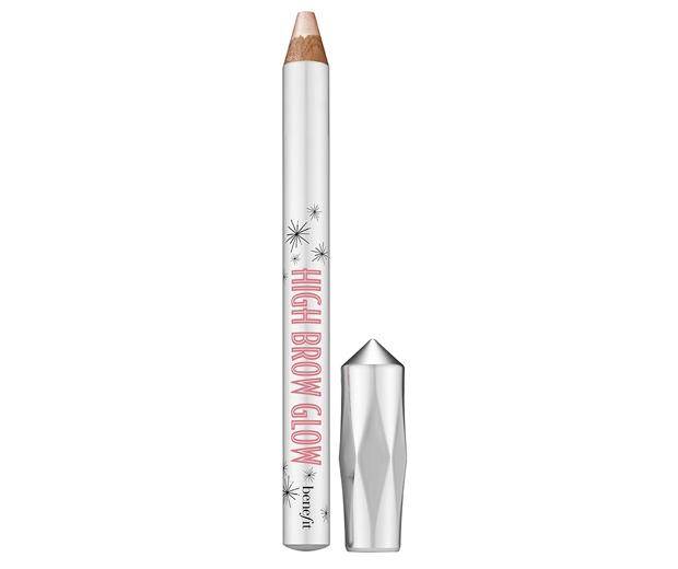 Benefit-High-Brow-Glow-Pencil