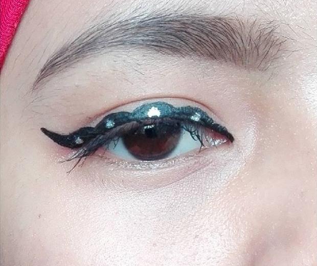 bubble-eyeliner-4
