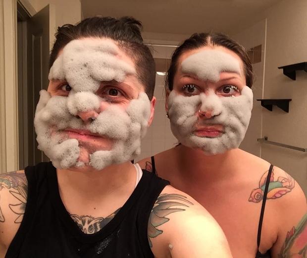 bubble-face-mask-Instagram-1