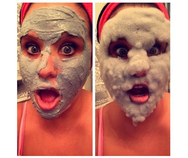 bubble-mask-selfie-3