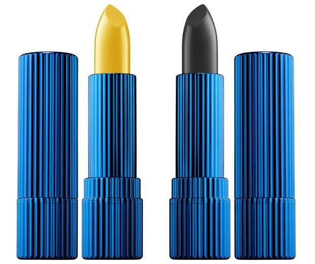 estee-edit-lipstick.jpg