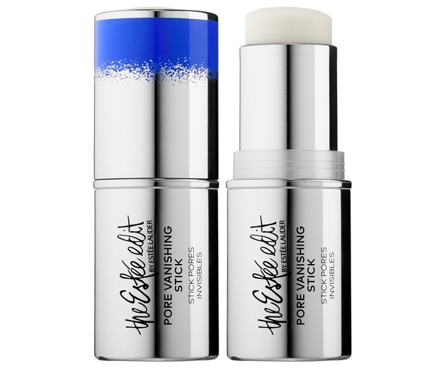 estee-edit-pore-vanishing-stick