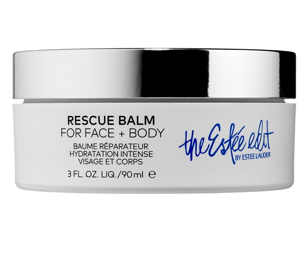 estee-edit-rescue-balm-for-face-and-body