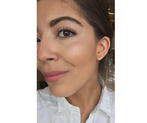 Gabrielle-Dyer-Barry-M-Illuminating-Strobe-Cream-review