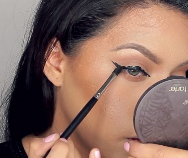 Jenny-Gonzalez-Bubble-Liner-how-to