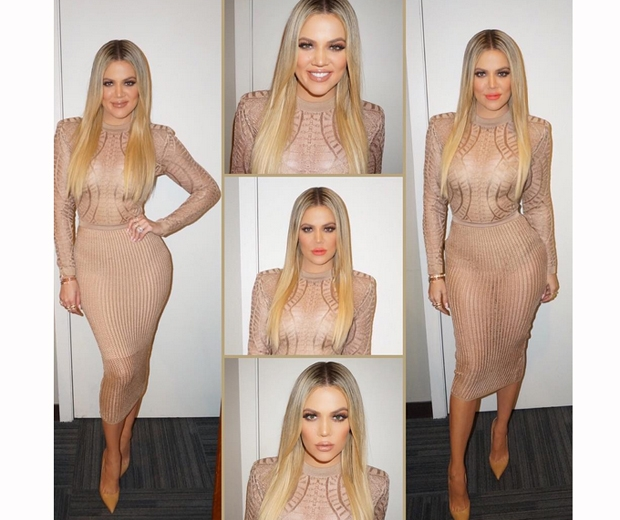 khloe-kardashion-nude