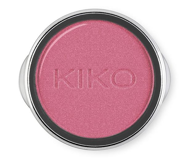 Kiko-Infinity-Eye-Shadow-Metallic-Golden-Camellia