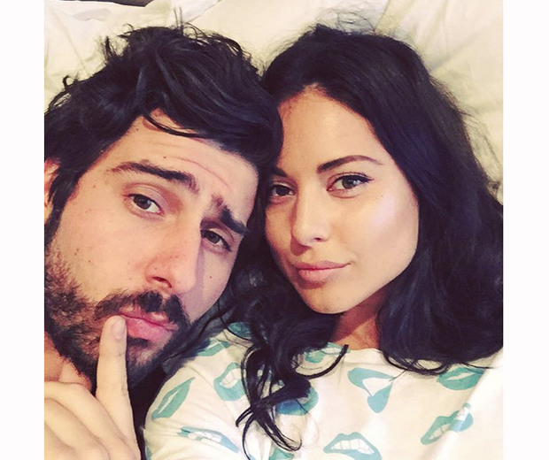 MIC's Louise Thompson and Alik Alfus: Where are they now?