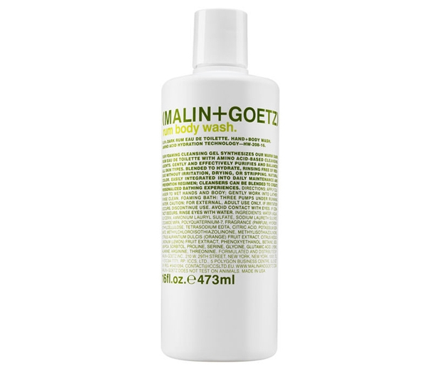 Malin-Goetz-Rum-Body-Wash