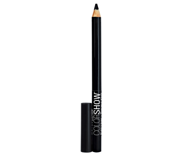 Maybelline-Color-Show-Eye-Khol-Liner